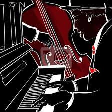 piano Cb